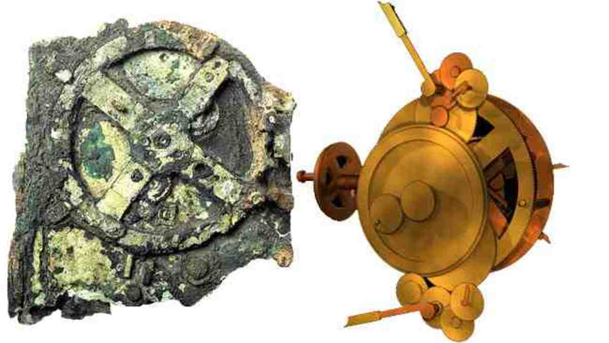 ancient-artifacts-amazing-finds-that-defy-explanation-ancient-civilizations-with-modern-technology