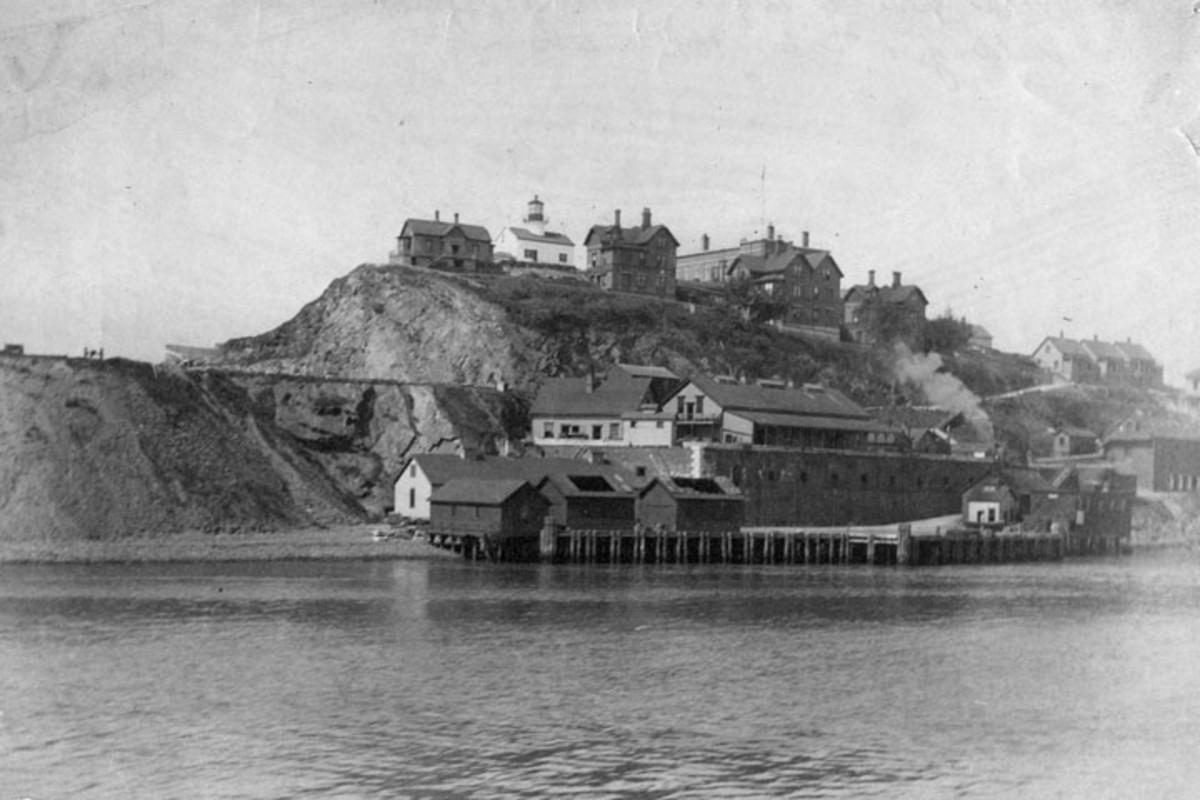 a photo taken on 1895