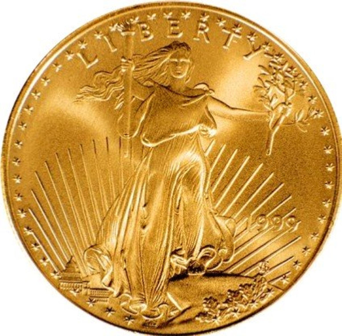 A gold coin in a dream may mean the dreamer is rich in virtues and inner strength.