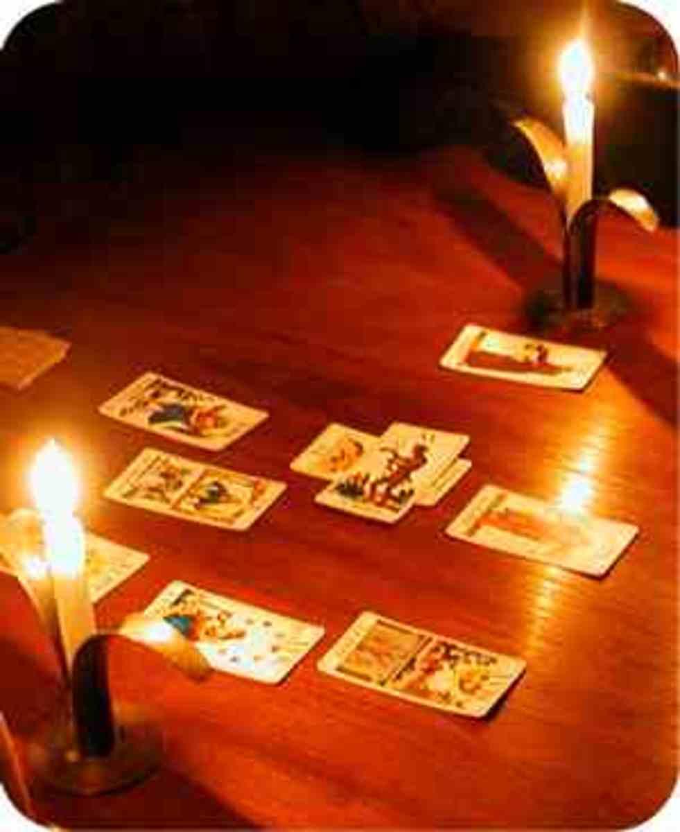 #cards #tarot #fraudreaders #realtarotreaders