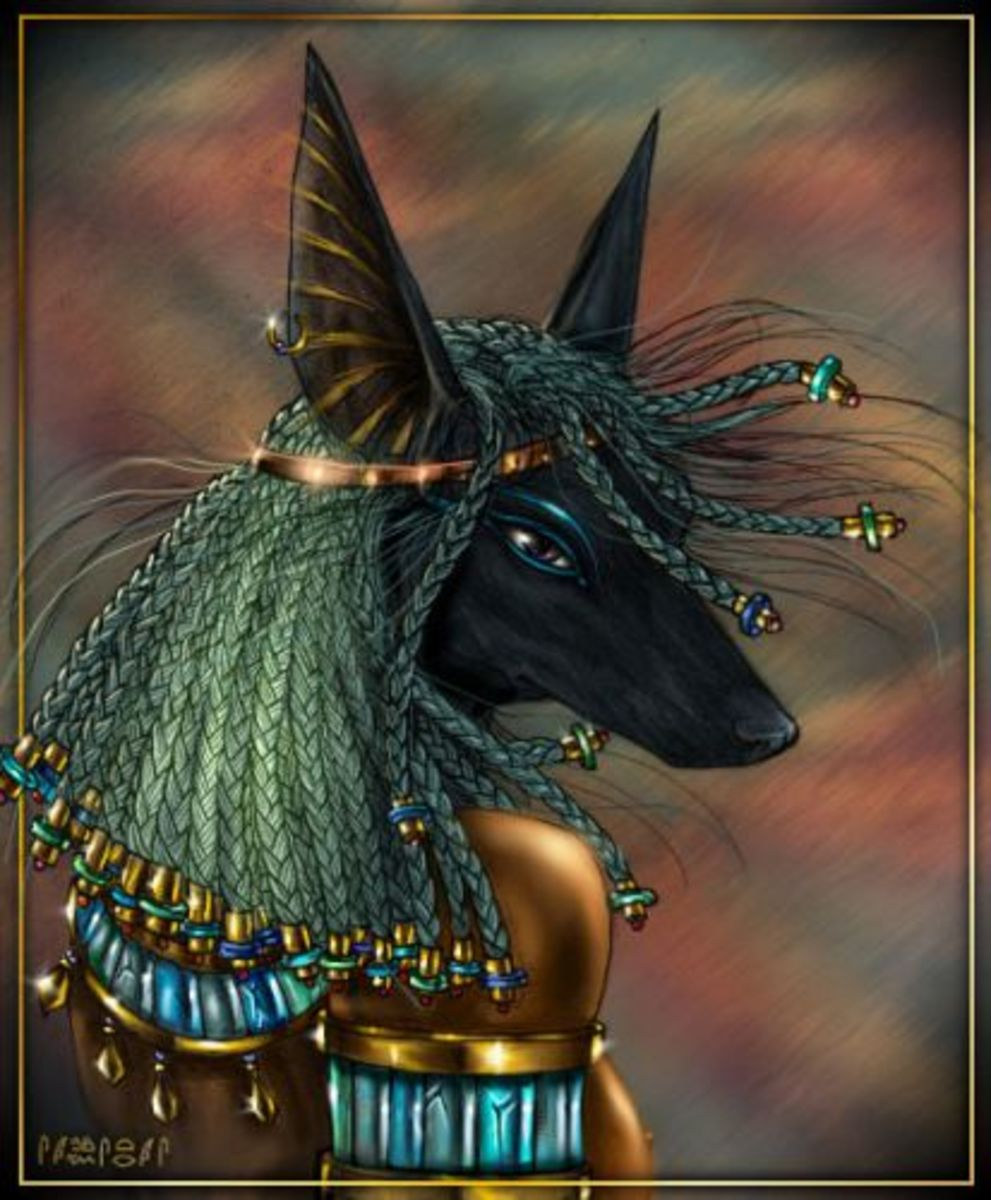 the-egyptian-god-of-the-dead-anubis
