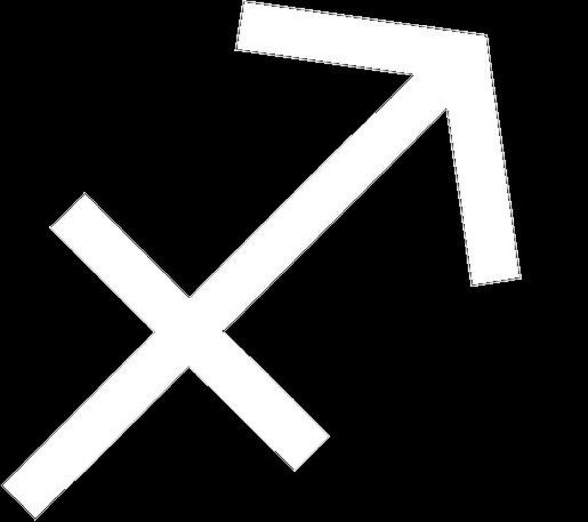 how-to-understand-sagittarius-men