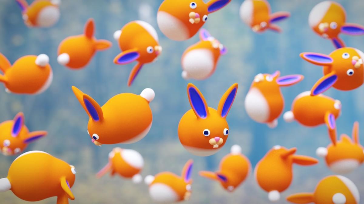 how-to-interpret-rabbits-as-dream-symbols
