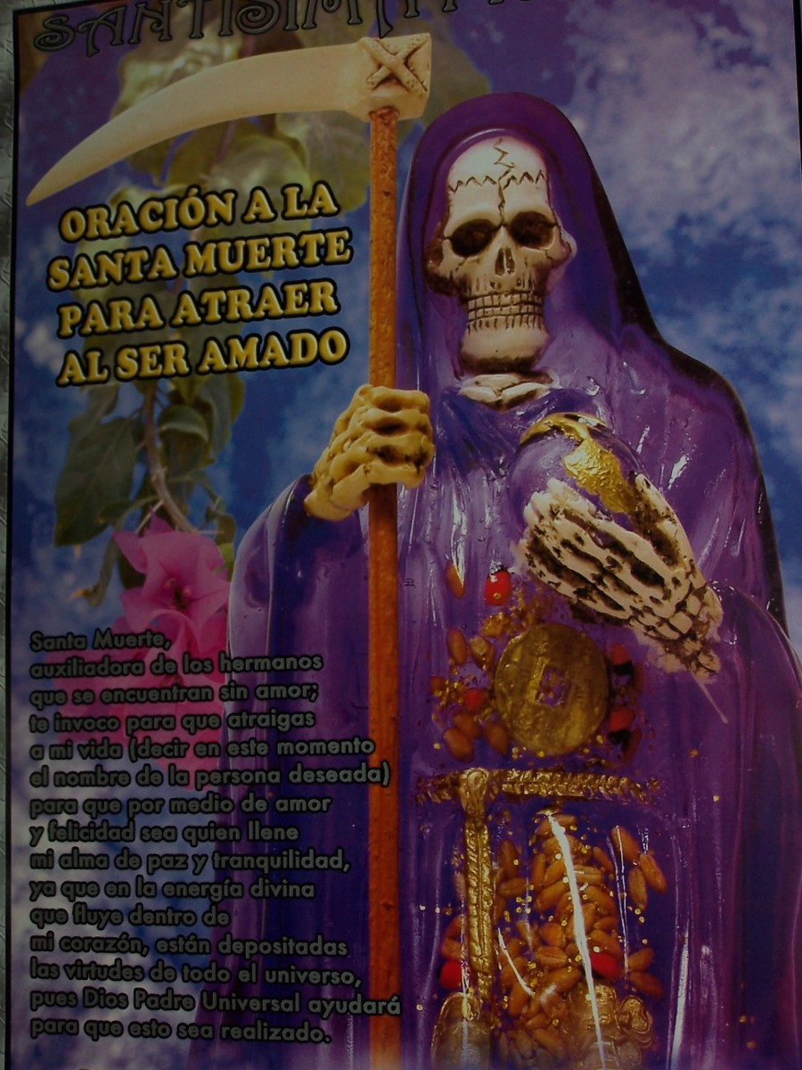 santa-muerte-for-witches