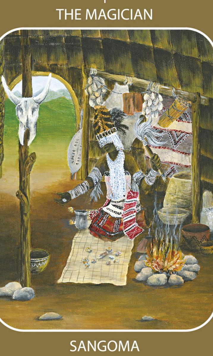 memory The Devil Tarot Card Major Arcana Fear Addiction New Beginnings Let Things Go Key Chain