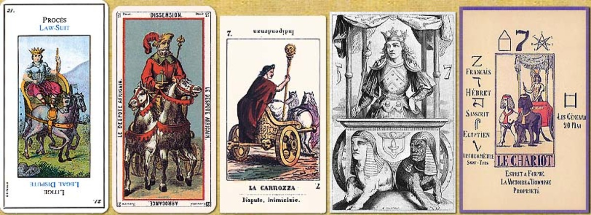 tarot-cards-everything-there-is-to-know-about-readings-and-the-major-and-minor-arcanas