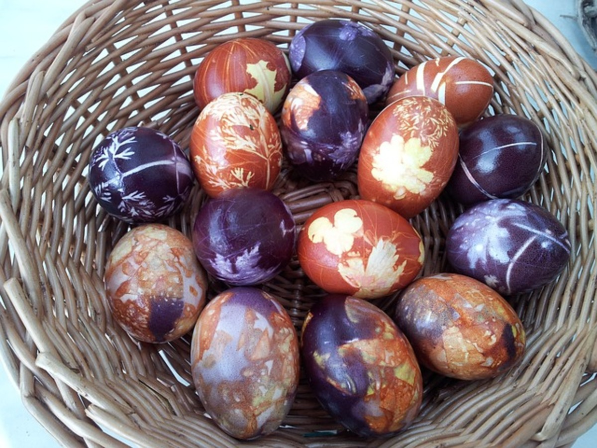 wiccan-holidays-what-is-ostara