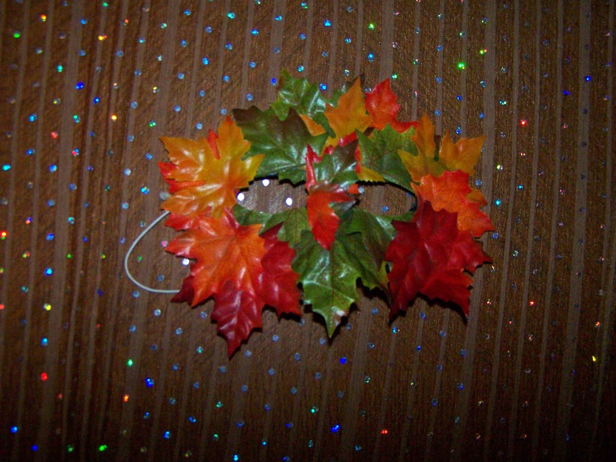 pagan-family-harvest-crafts-for-lughnasadh-lammas-mabon-and-samhain