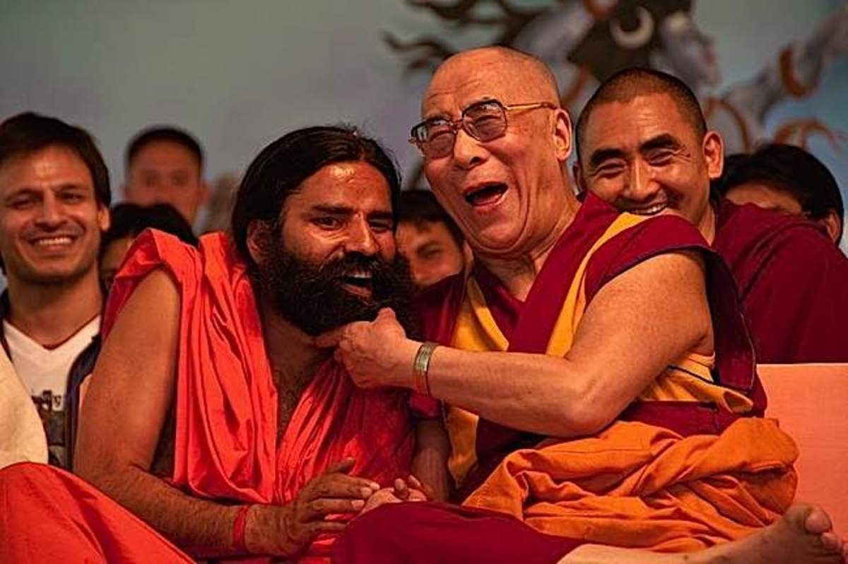5-stumbling-blocks-to-spiritual-enlightenment