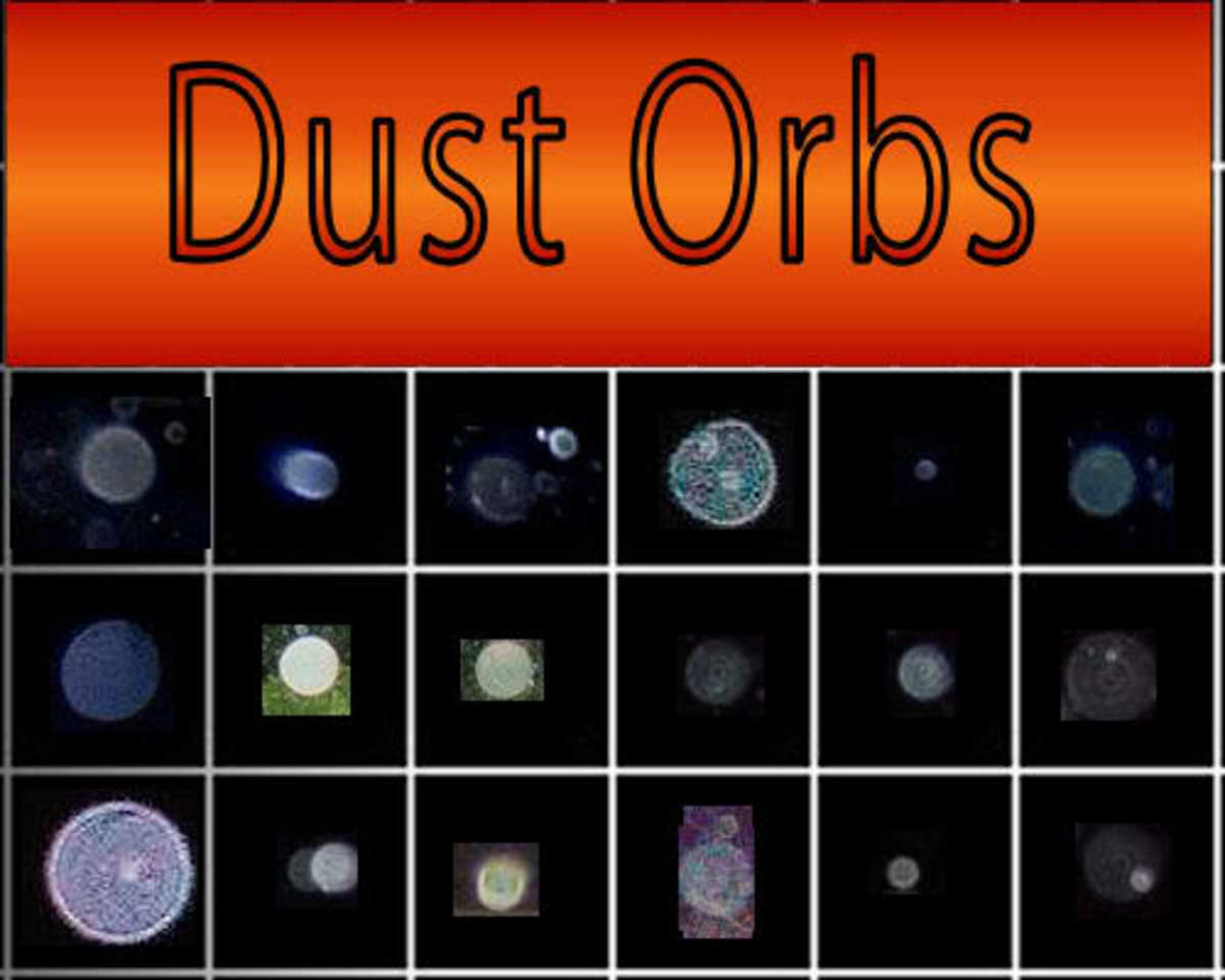 tips-on-debunking-orbs
