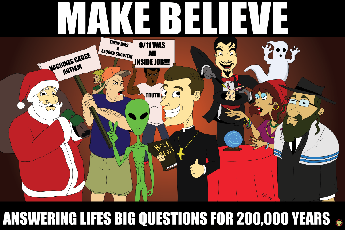 reasons-why-we-believe-in-gods-conspiracies-superstitions-and-everything-else