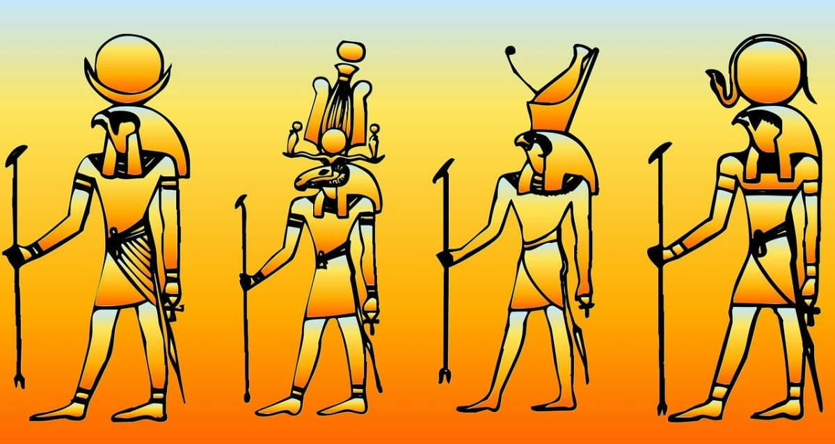 ancient-sumerian-anunnaki-aliens-made-humans-and-run-planet-earth