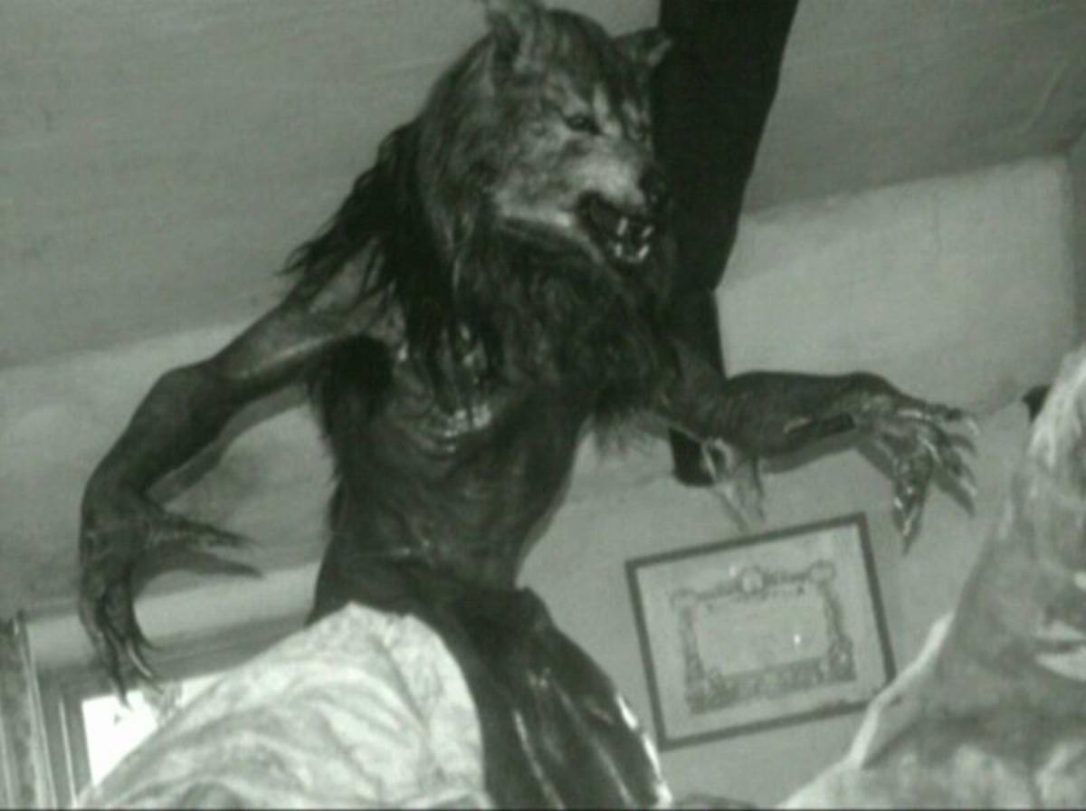 urban-legends-slenderman-boogeyman-and-the-big-bad-wolf