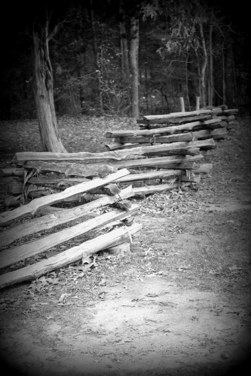 10-shiloh-national-military-park-hauntings
