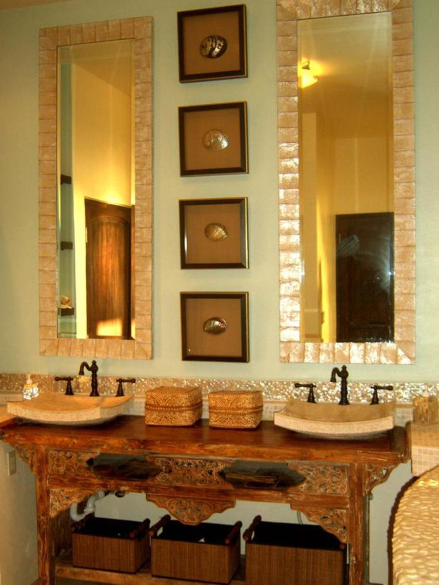 a-feng-shui-bathroom