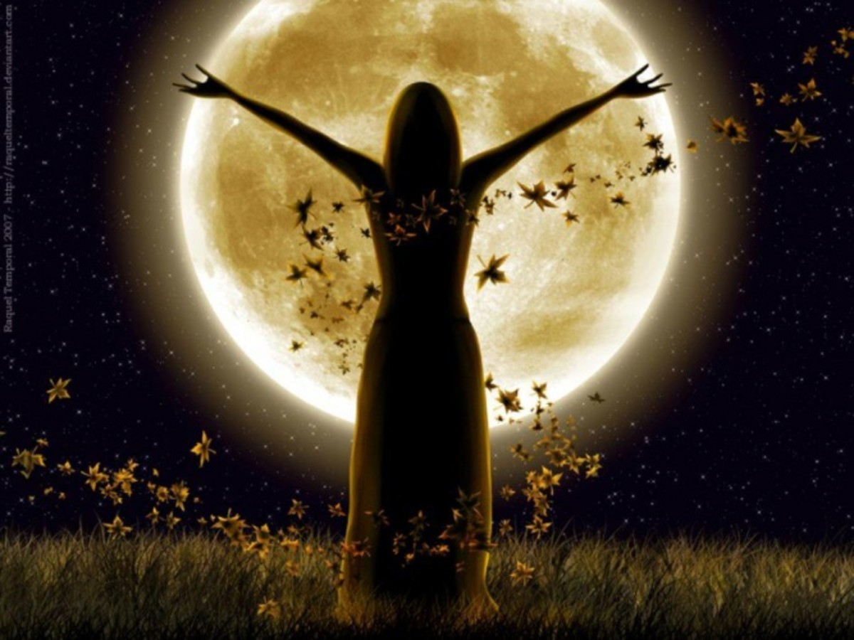 releasing-with-the-full-moon