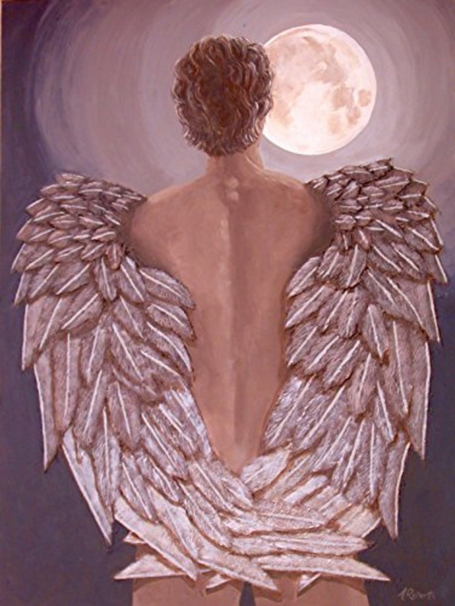 have-a-thankful-new-moonfull-moon-ritual