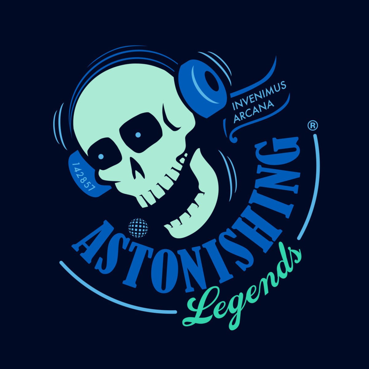the-5-best-paranormal-podcasts