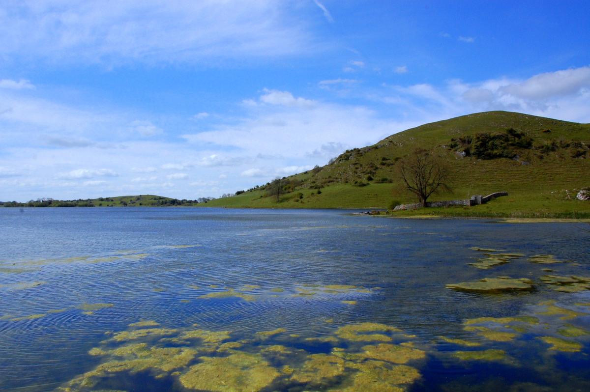 Lough Gur