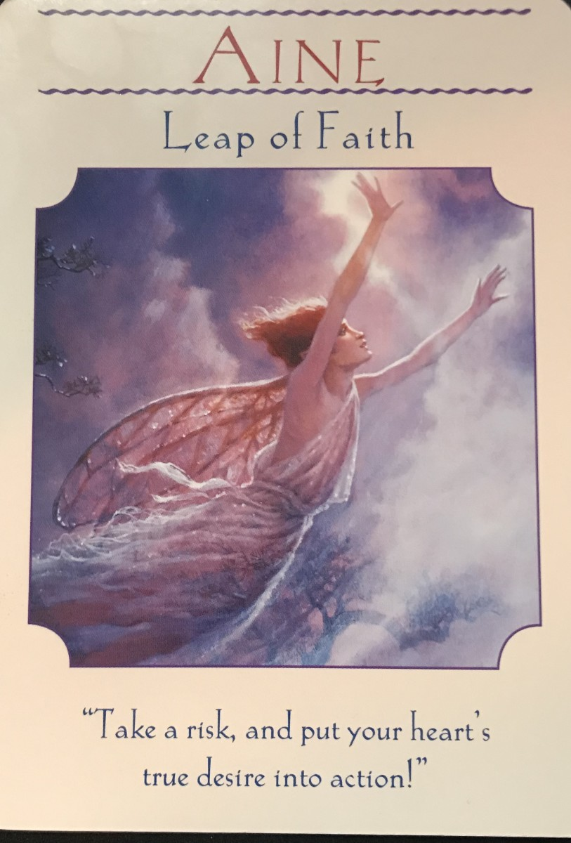 inspirational-ine-celtic-goddess-of-love-healing-and-queen-of-the-faeries