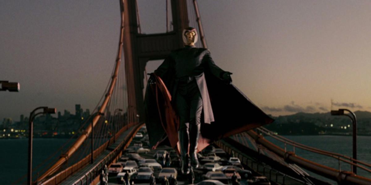 Magneto possess a specific form of telekinesis via manipulating magnetic fields.