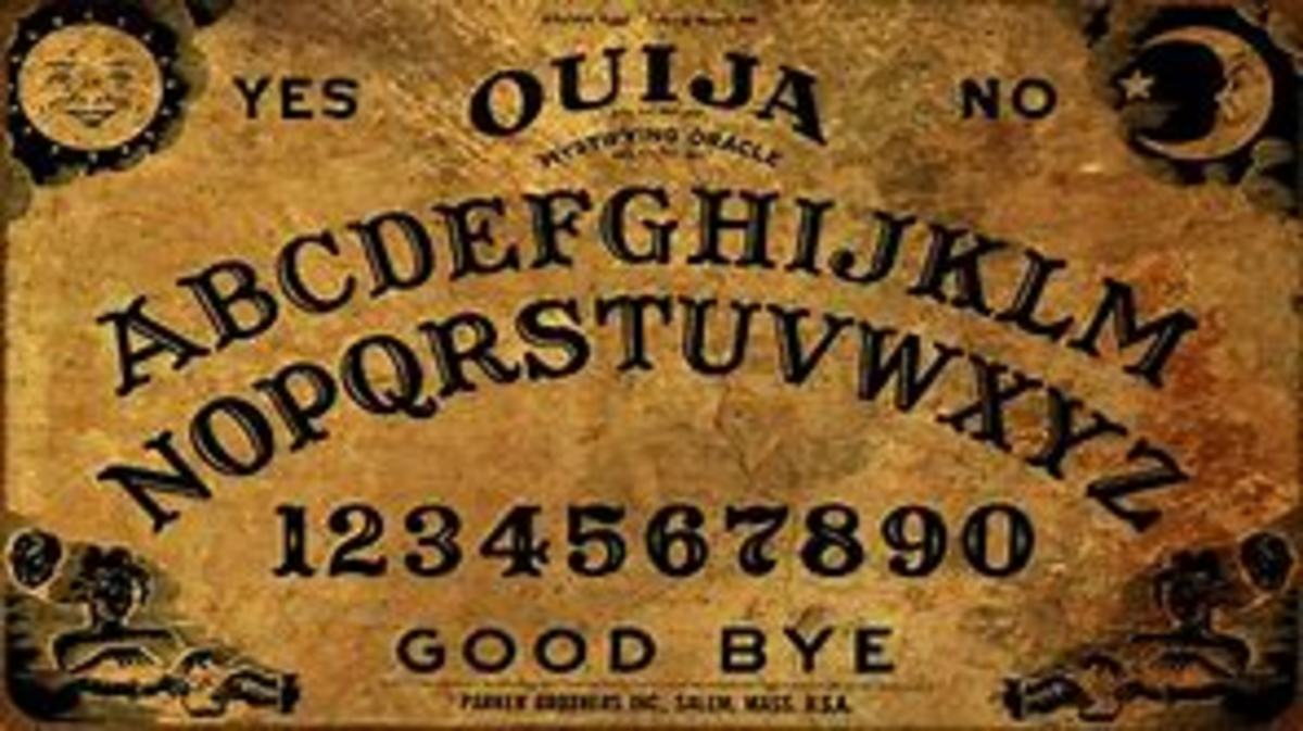 be-cardful-what-you-wish-for-a-true-account-of-ouija-board-horror
