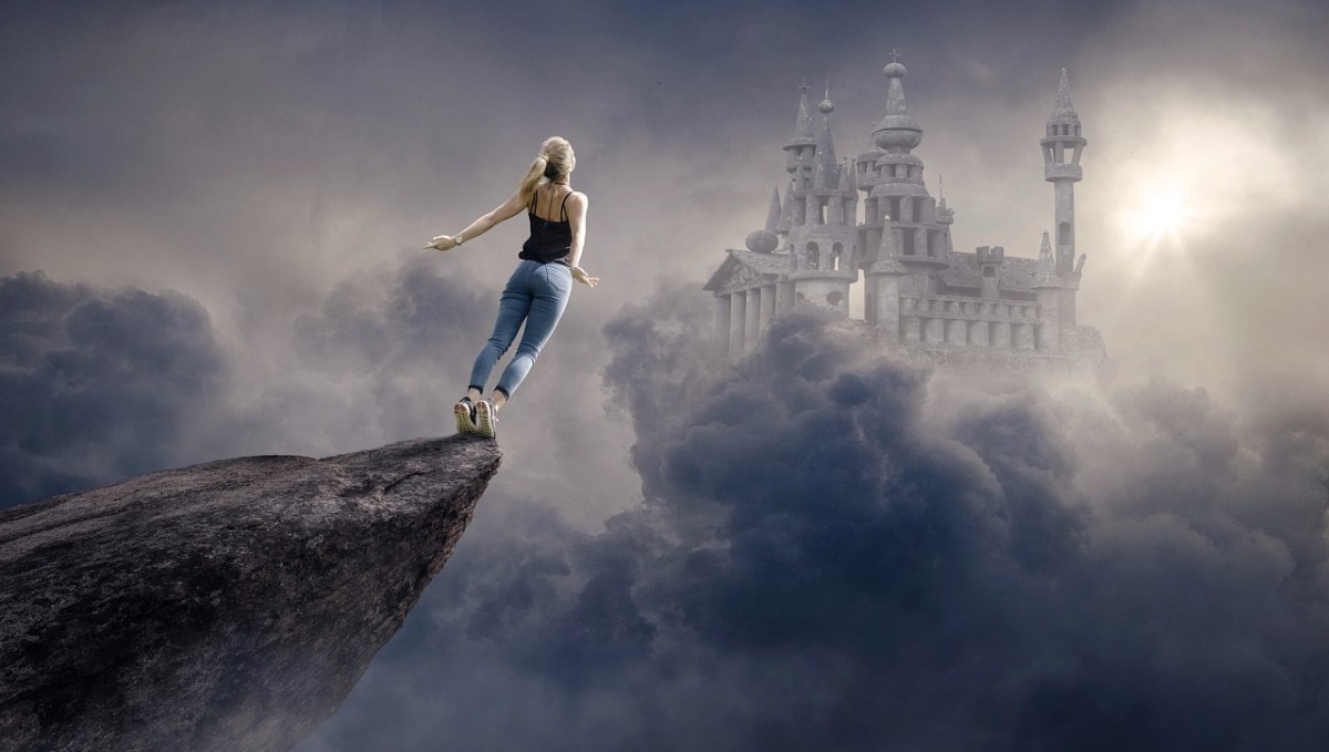 How Long Do Lucid Dreams Last? 10 Ways to Lengthen Your Dreams