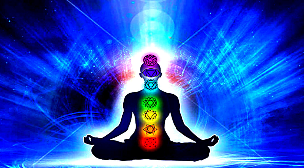 why-is-meditation-important-in-witchcraft