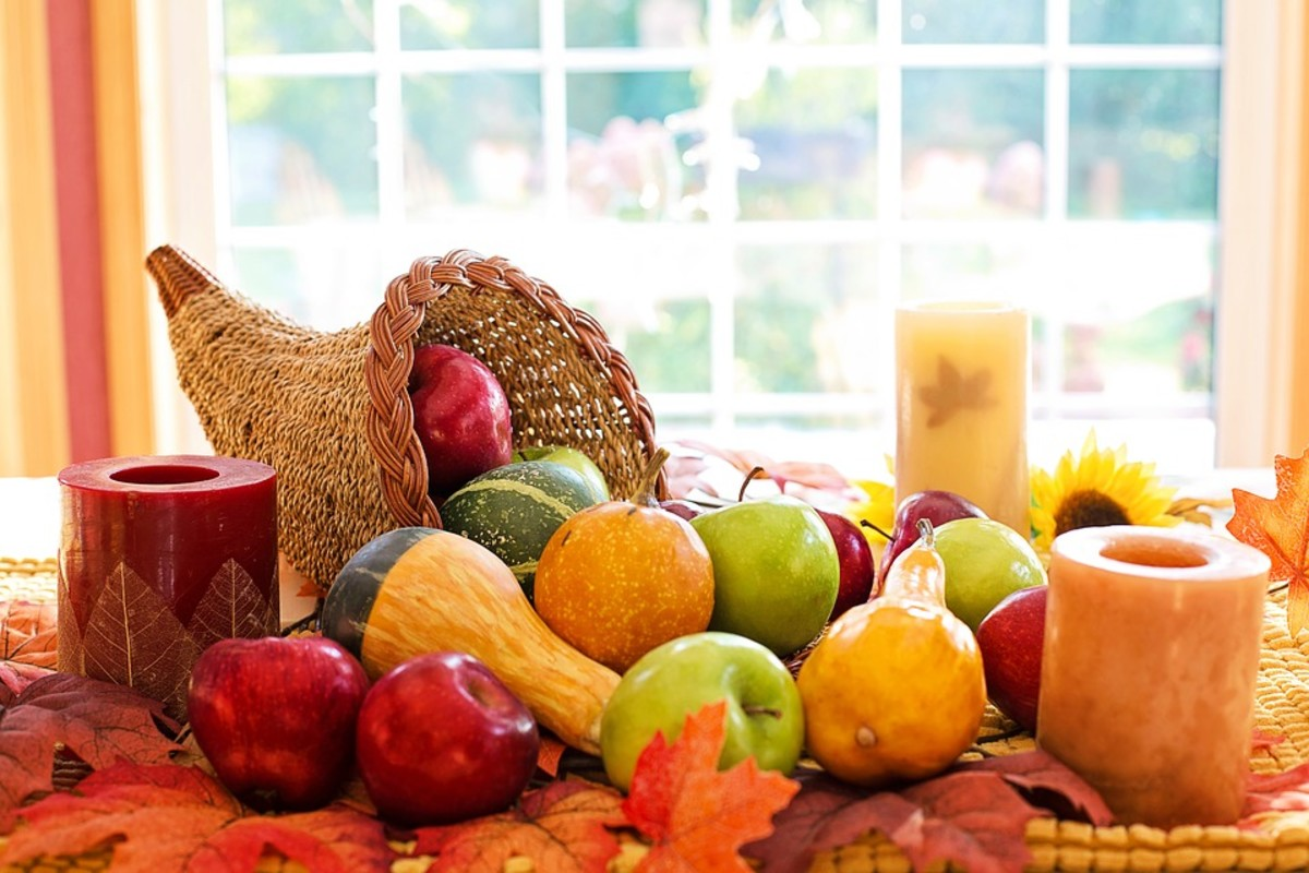 celebrating-the-fall-equinox