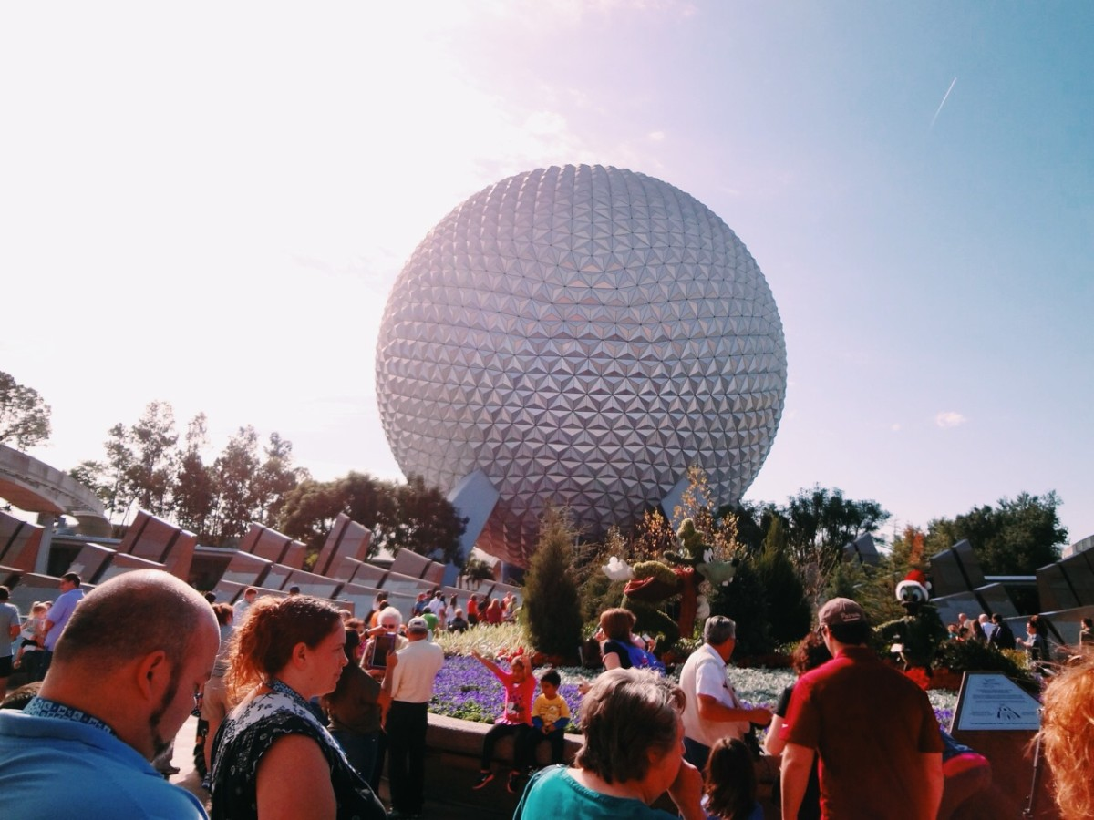 grown-ups-guide-to-disney-world-the-ultimate-packing-list