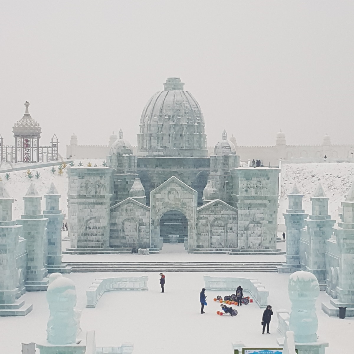 harbin-ice-festival-a-photo-gallery
