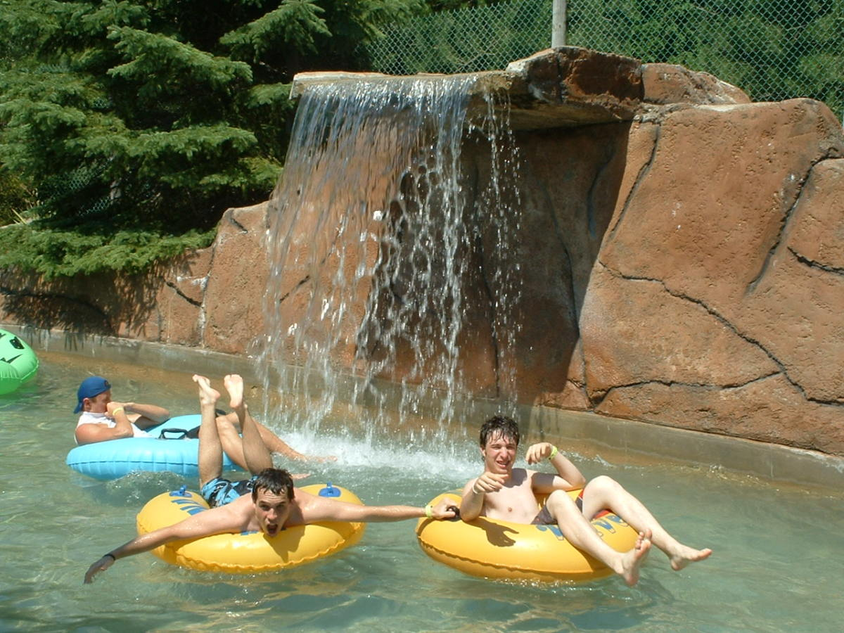 10-things-to-do-in-wisconsin-dells-wisconsin