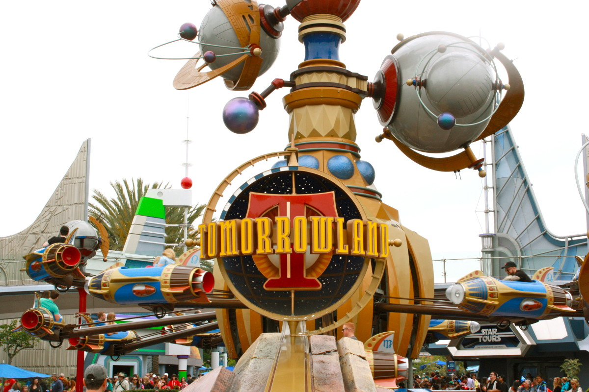 30-things-you-didnt-know-about-disneyland