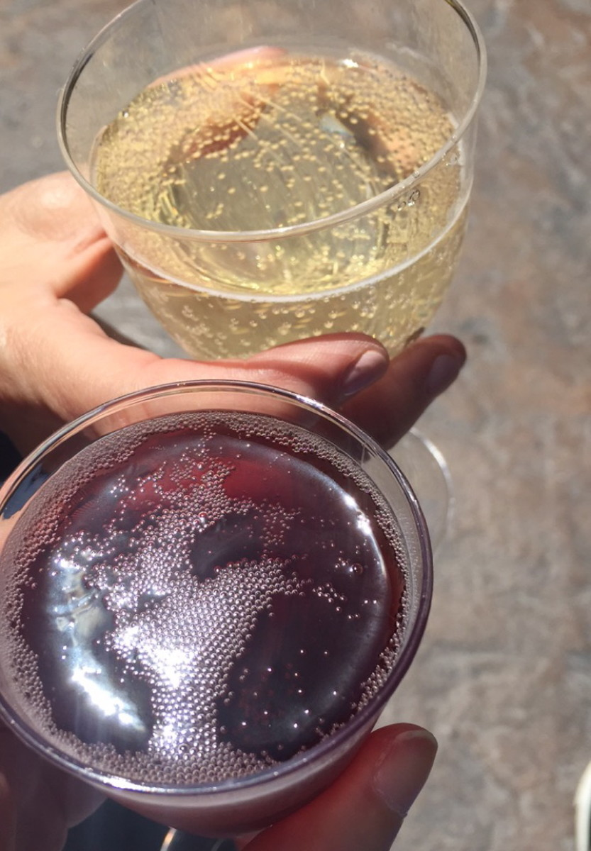 california-adventures-food-and-wine-festival