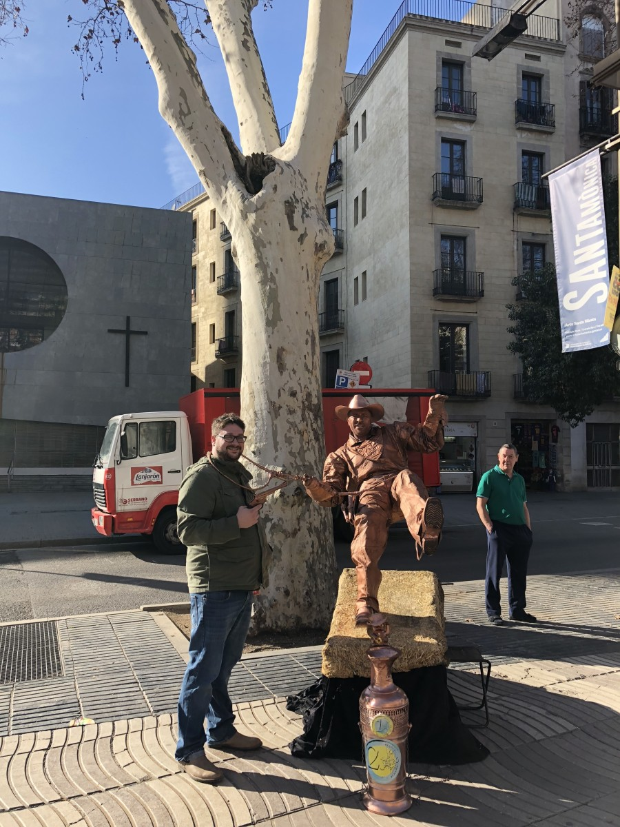 5-places-to-stop-on-la-rambla-in-barcelona