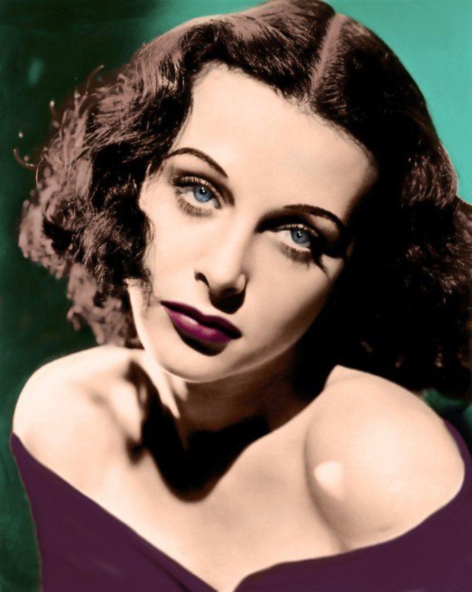 hedy-lamarr-riches-to-rags
