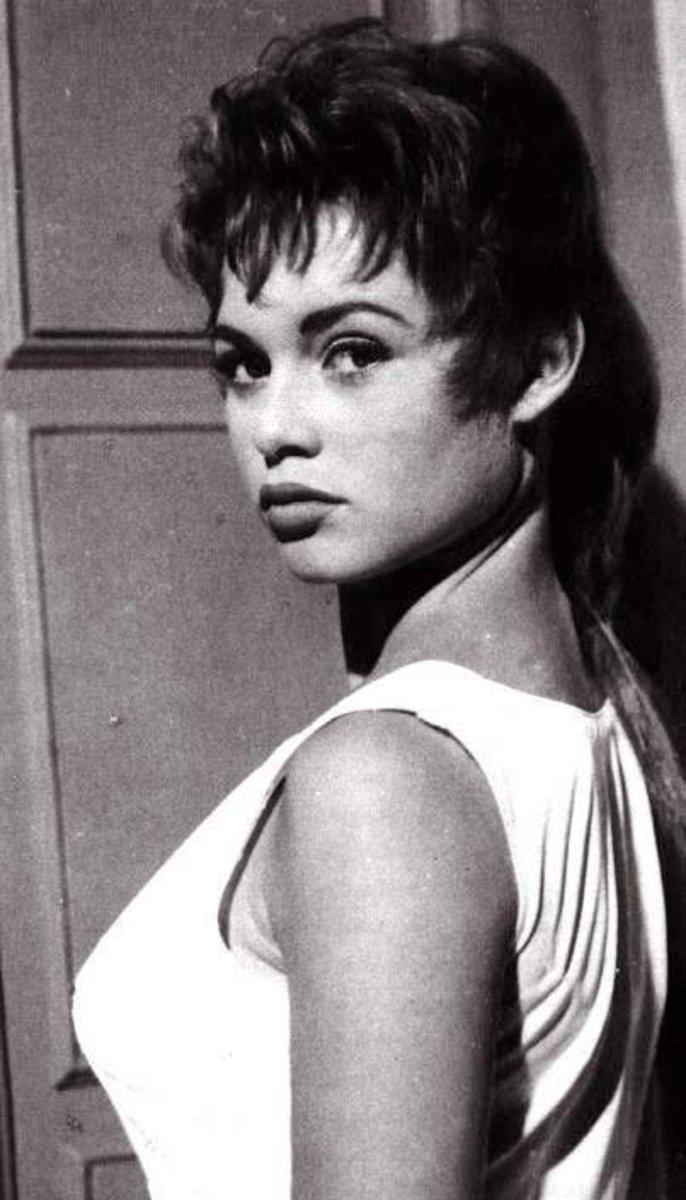 hollywood_sex_goddesses_of_yesteryear