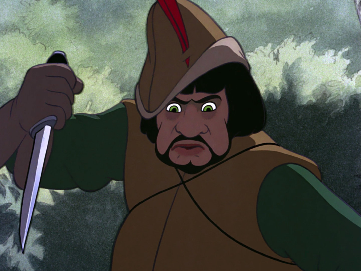 scariest-moments-in-disney-movies