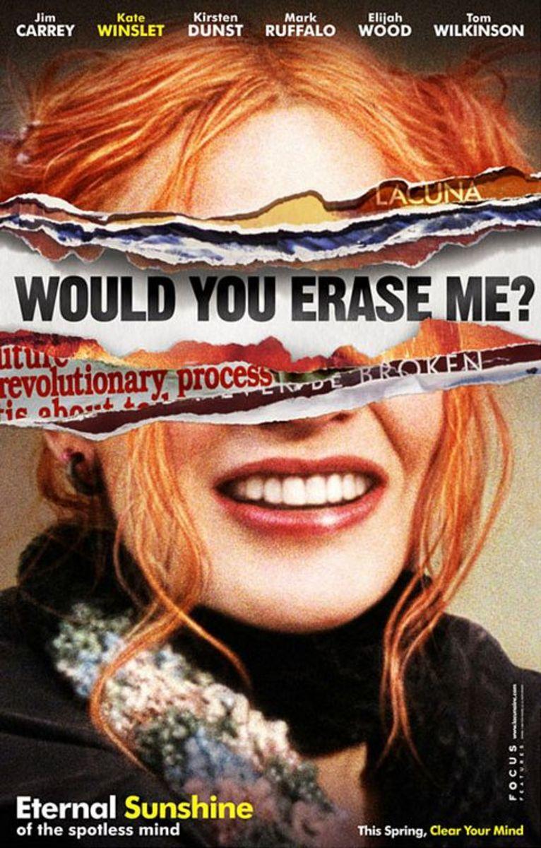 30-memorable-movie-taglines