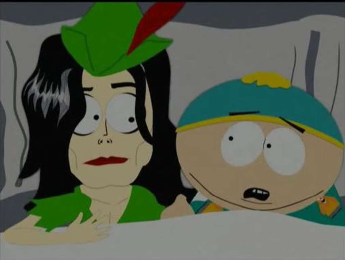 the-14-greatest-south-park-episodes