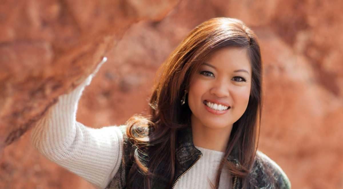 Women of Fox News | ReelRundown
