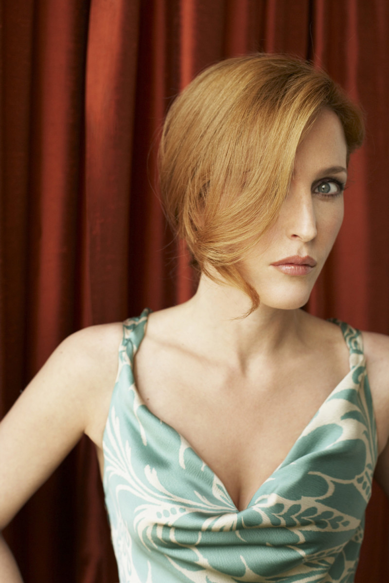 ten-most-beautiful-red-headed-actresses-ginger