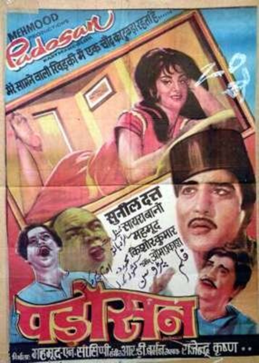 Top 10 Hindi Comedy Movies Free Download, List of Hindi Comedy Films