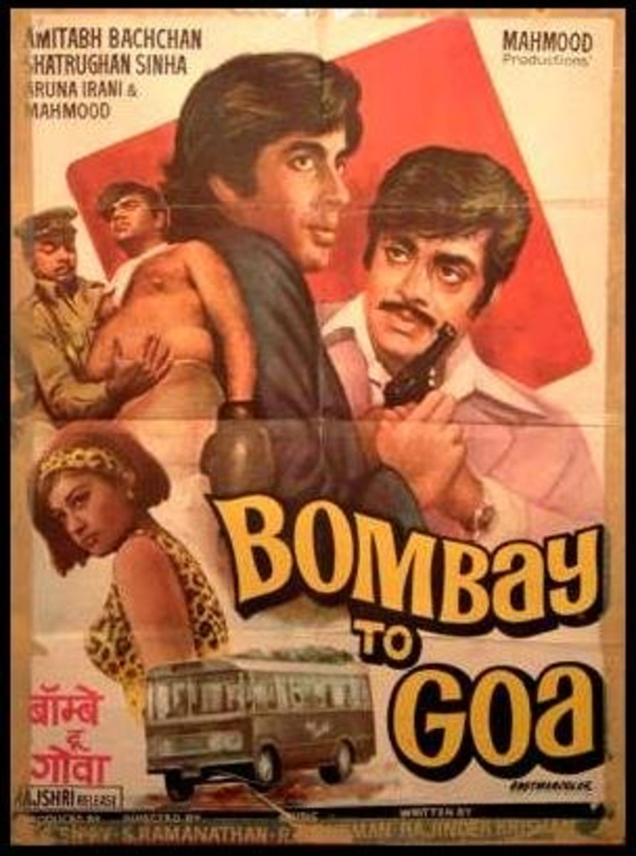 best-comedy-hindi-movies-of-all-time