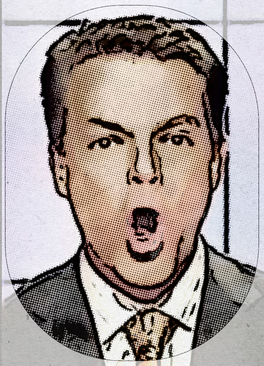 why-i-will-never-again-watch-the-fox-news-channel-anchor-shepard-smith