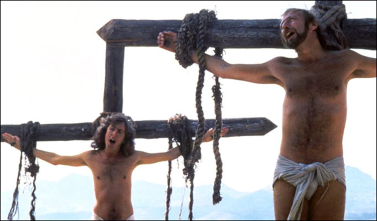 atheistmovies