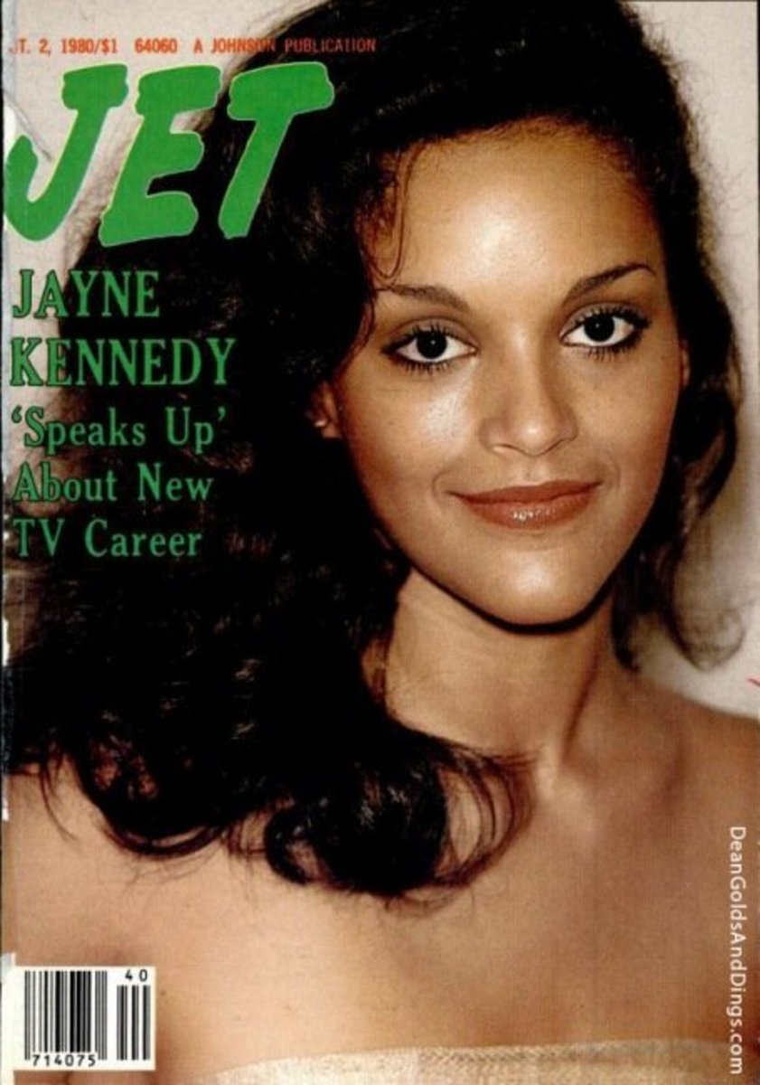 whatever-happened-to-jayne-kennedy