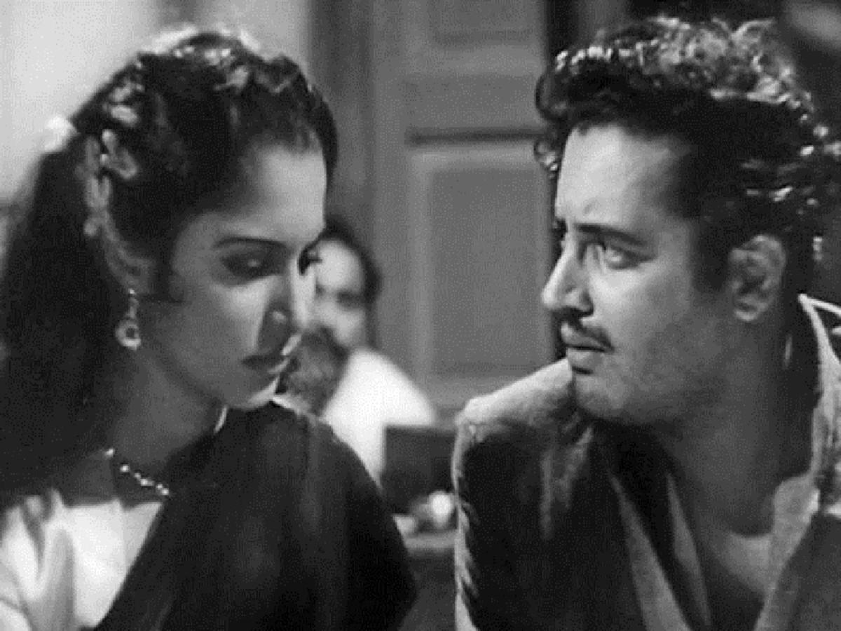 Top 25 Best Hindi Romantic Movies