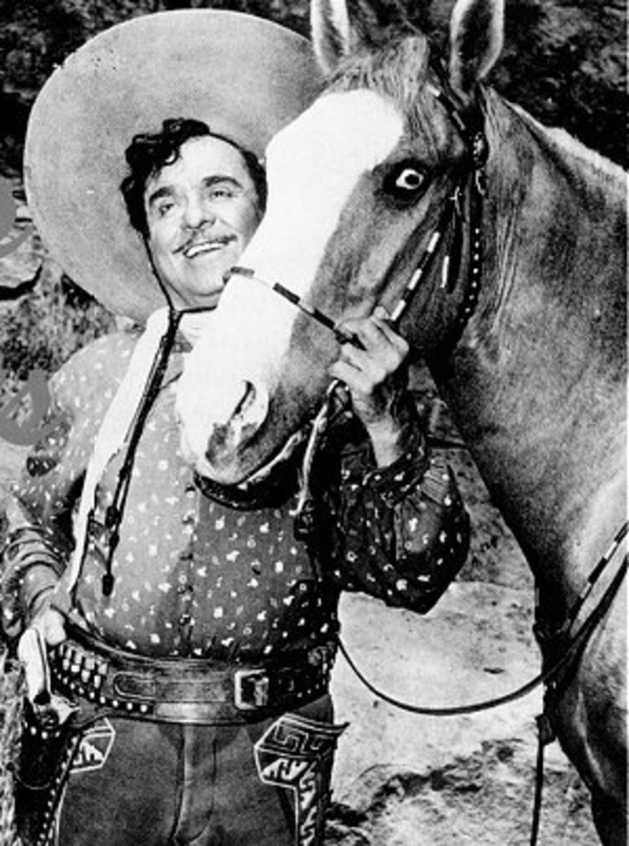 heros and sidekicks eastern western and Kid colt was one of marvel's big three western heroes with his white hat and calfskin jacket, he was instantly recognizable kid colt was one of the longest-running western heroes as well.