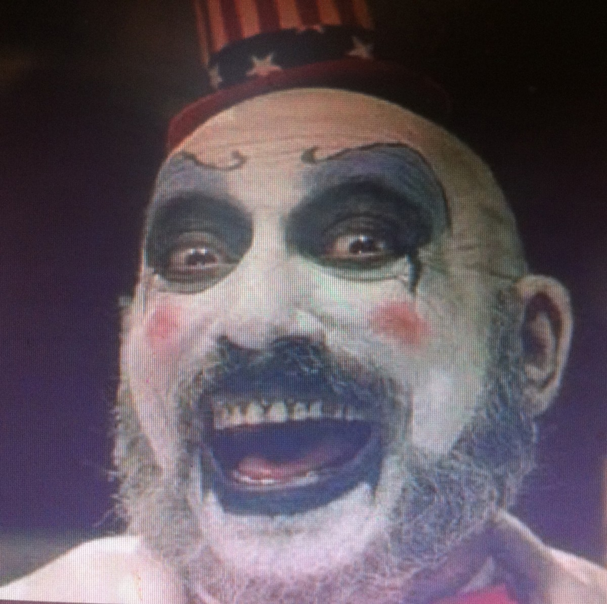 clowns-the-not-so-funny-jesters-of-horror